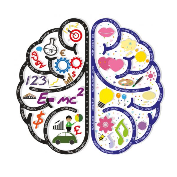 Neurosciences et se curite